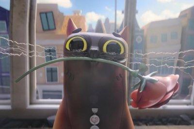 'Fortnite' to host 'Short Nite' animated short film festival