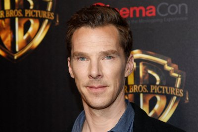 Benedict Cumberbatch on 'WandaVision' rumors: 'I'm sorry about that'
