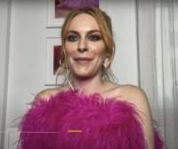 Leah McSweeney on Tinsley Mortimer, Scott Kluth split: 'She dodged a bullet'