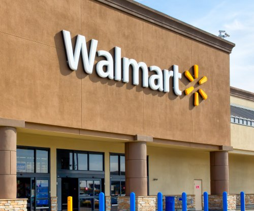 Walmart to cover cost of college tuition for 1.5 million employees