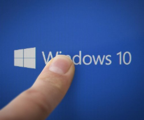 Microsoft offers Windows 10 upgrade for free