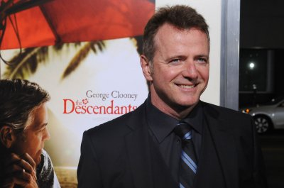 Filmmaker Paul Quinn, brother of actor Aidan Quinn, dead at 55