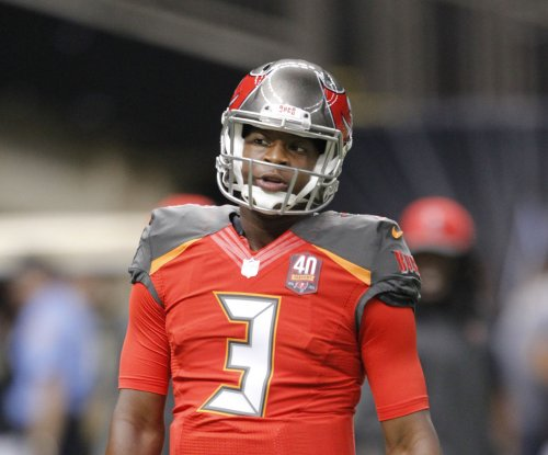 Tampa Bay Buccaneers-St. Louis Rams: Who will win Thursday Night Football game