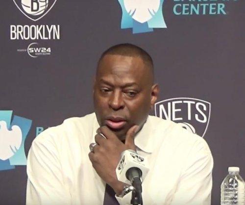 Kemba Walker leads Charlotte Hornets past Brooklyn Nets