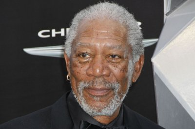 Morgan Freeman now available as celebrity GPS navigation voice