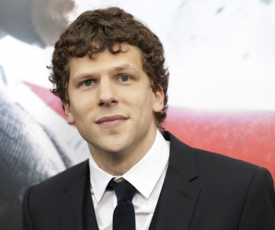 Jesse Eisenberg on returning as Lex Luthor in 'Justice League': 'I am in wait'