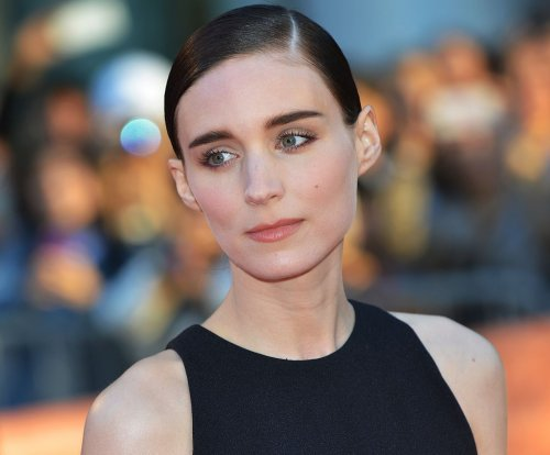 Rooney Mara to star in pop music drama 'Vox Lux'