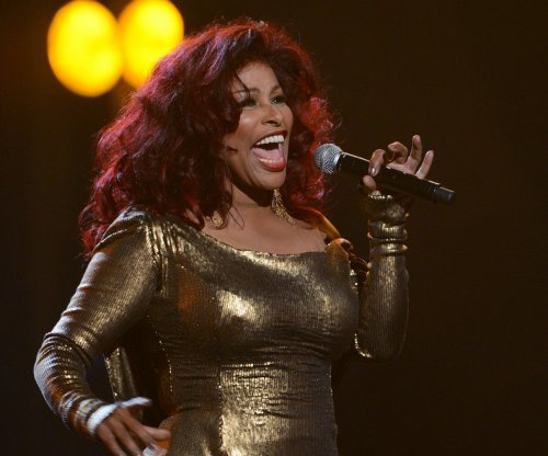 Chaka Khan remembers Prince as a 'quintessential master at efficiency' before tribute concert