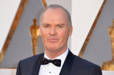 Michael Keaton confirmed to be portraying the Vulture in 'Spider-Man: Homecoming'