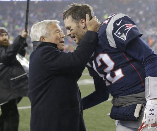 Why New England Patriots' owner, coach, QB combo are the NFL's best ever