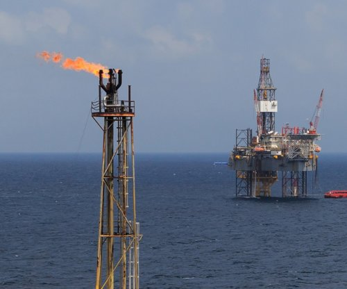 Israel's Delek Group sets sights on global stage