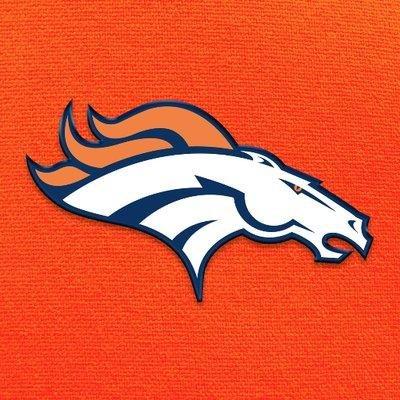 Denver Broncos RB Devonte Booker sidelined six weeks