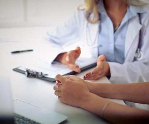 Study: Some women may be able to go longer without pap test