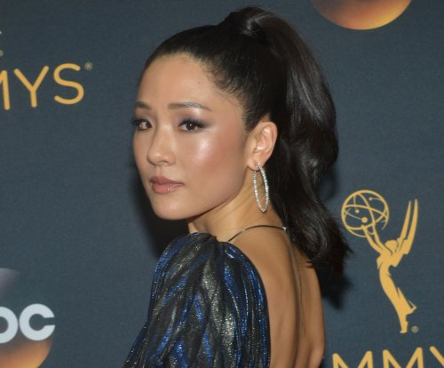 'Crazy Rich Asians': Constance Wu fights for acceptance in new trailer
