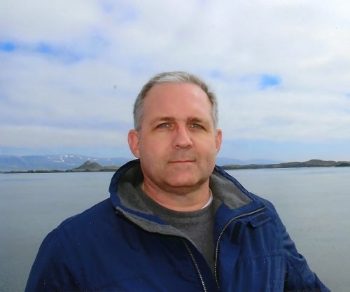 Russian court refuses bail for accused American Paul Whelan