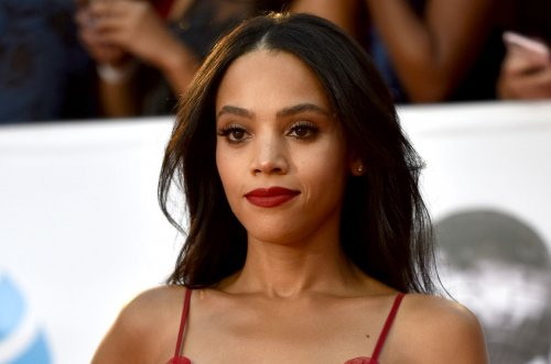 Famous birthdays for March 20: Bianca Lawson, Barron Trump