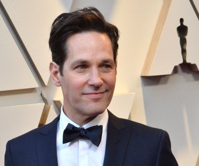 Paul Rudd hates himself in 'Living with Yourself' trailer