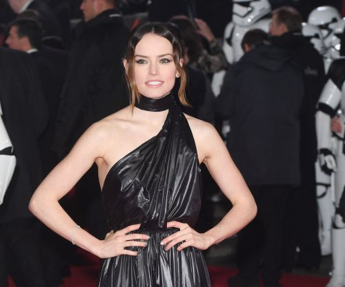 'Star Wars': The saga ends in new 'Rise of Skywalker' trailer