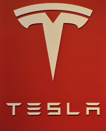 Tesla could face sales ban in Michigan