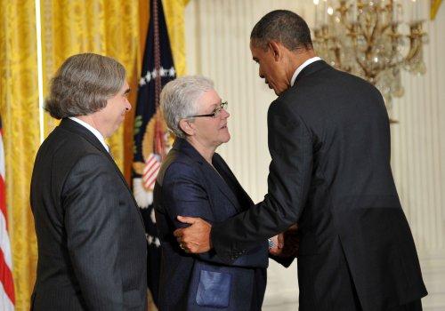 EPA's McCarthy pushing major climate initiatives despite GOP opposition