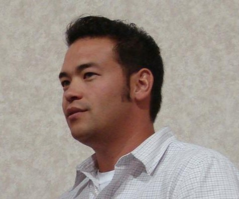 Jon Gosselin details new career as a DJ