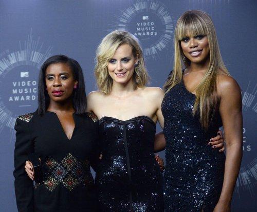 'Orange Is the New Black' season 3 gets release date