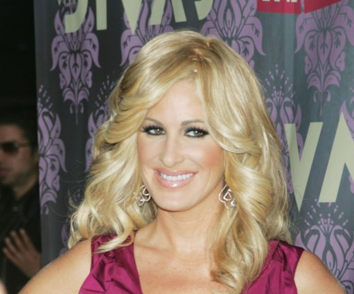 'Dancing With the Stars': Kim Zolciak to undergo heart surgery