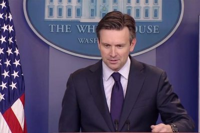 U.S. discussing deal to limit Pakistan's nuclear arsenal