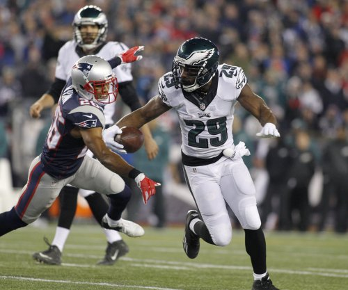DeMarco Murray's new Tennessee Titans contract nets him $12M guaranteed