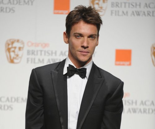 Jonathan Rhys Meyers joins Season 5 ensemble of 'Vikings'