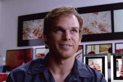 'Dexter' marks 10th anniversary with new trailer, marathon