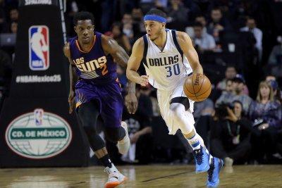 NBA rumors: Milwaukee Bucks to acquire Eric Bledsoe from Phoenix Suns