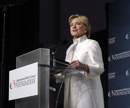 FBI actively investigating the Clinton Foundation