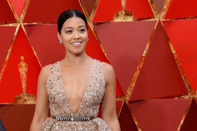 Gina Rodriguez, Prince Royce to voice roles in 'Elena of Avalor' TV movie