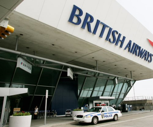 British Airways: 380,000 fliers will be compensated for data breach
