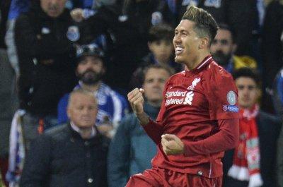 Champions League: Liverpool beats Porto, Tottenham edges Manchester City