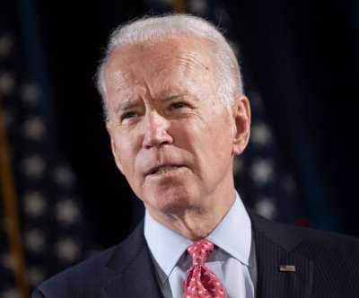 Joe Biden's Iran policy is flawed