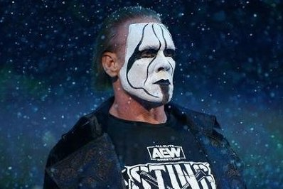 AEW Dynamite: Sting speaks, Orange Cassidy battles MJF