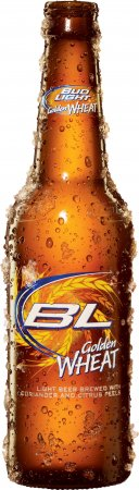Poll: Keep drinking age at 21