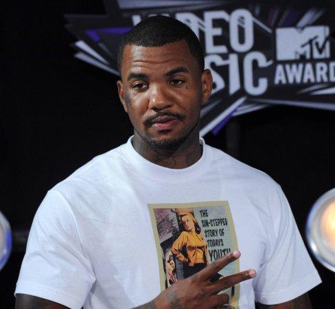 'R.E.D.' tops U.S. album chart