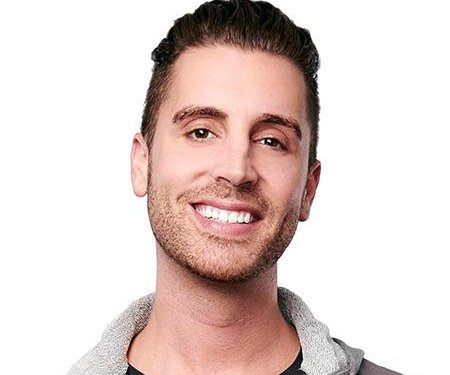 Nick Fradiani is declared the Season 14 winner of 'American Idol'