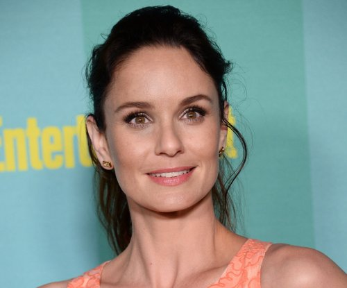 Sarah Wayne Callies confirmed for 'Prison Break' re-boot