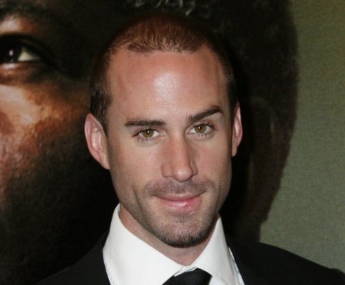 Sky cancels controversial comedy featuring actor Joseph Fiennes as Michael Jackson