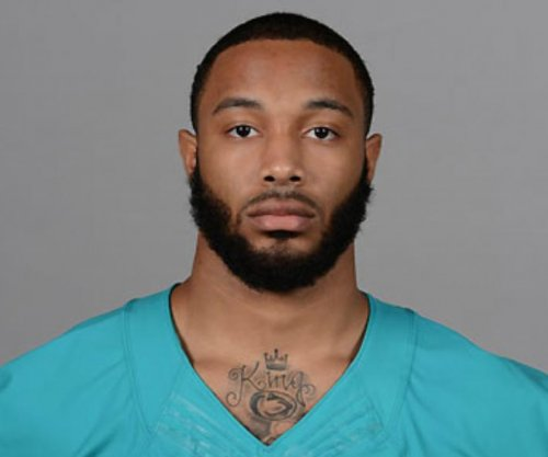 Jordan Lucas: Miami Dolphins promote defensive back to active roster