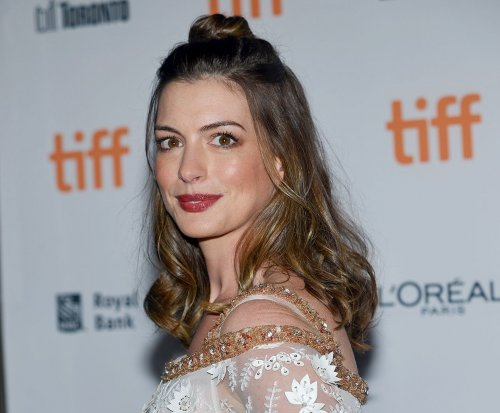 Anne Hathaway expects to be fat shamed after gaining weight for role