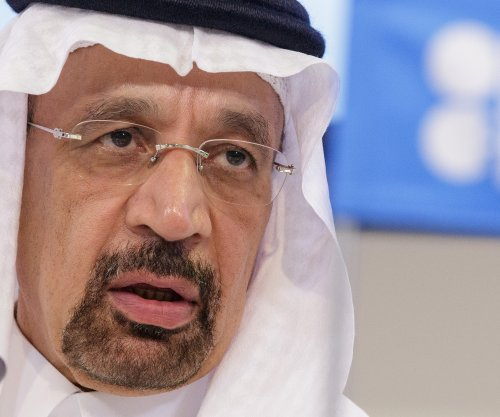 Riyadh works to allay India's concerns about oil prices