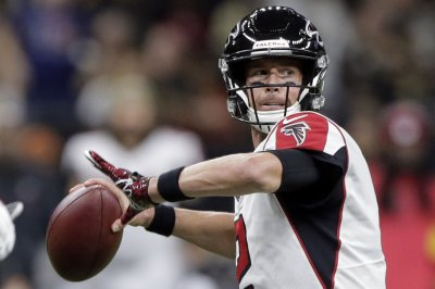 Fantasy football: Week 12 quarterback rankings