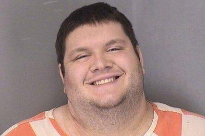 Nebraska police arrest man for shooting 4, killing 2 at Sonic restaurant