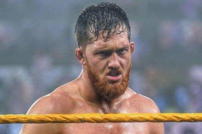 WWE NXT: Kyle O'Reilly, Cameron Grimes clash, Sarray debuts