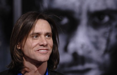Carrey, Reitman to team up on comedy